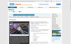 nhs choices site News Health, Choices, Wellness, Books, Libros, Book, Book Illustrations, Libri