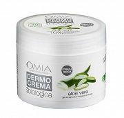 Kosmetyki Omia Laboratories to kosmetyki włoskiej marki OMIA z certyfikowanych upraw biologicznych bez zastosowania środków chemicznych. Bezpieczne dla skóry, hipoalergiczne, naturalne, mocno nawilżające. Przeznaczone do pielęgnacji ciała i włosów. Są to produkty bez: parabenów, olei mineralnych, SLES, SLS, sztucznych barwników, propylenów, silikonów. Beauty Shop, Vaseline, Aloe Vera, Personal Care, Shopping, Cream, Petroleum Jelly, Personal Hygiene