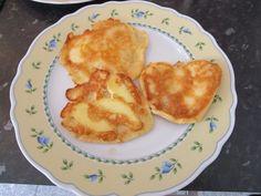 Apfel-Pfannkuchen, ein gutes Rezept aus der Kategorie Frucht. Bewertungen: 142. Durchschnitt: Ø 4,4.