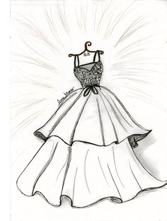 5 Minute Sketch <3  With UNI-PEN > only <  No Edit <3 #asma_khameis #sketches #fashion #sketch  #fashion_sketches #design #fashion_design #style #life_style #lifestyle #blog #influencer #blogger #sketching #designs follow my story  instgram account  https://www.instagram.com/asma_5ameis/