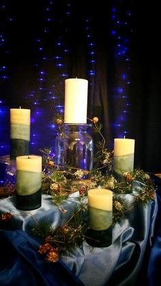 Simple Moodlings: Simple Christmas idea #9 -- Attend an ... |Worship Service Advent Ideas