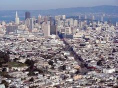 The 2010 Big To-Do SF: 100 Things To Do Before You Die | 7x7