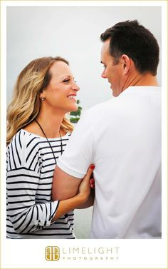 Davis Island, Bride to Be, Groom, Outdoors, Engagement Photography, Limelight Photography, www.stepintothelimelight.com