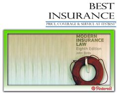 #AutoInsuranceFt.Lauderdale  Insurance Law Insurance Law, Best Insurance, Employee Benefit