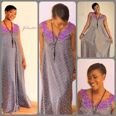 """22 Likes, 5 Comments - LapiZuli (@lapizulidesigns) on Instagram: """"Lapizuli glam moment! Lace and silk fusion maxi dress! Ready-to-wear. To Order, see bio MUA:…"""""""