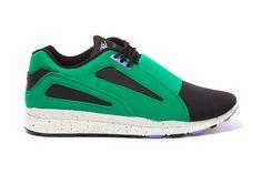 Nike Sportswear Air Current