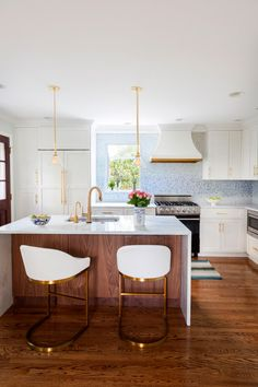 homedecordream:  Architecture & Interior Design Design Manifest, Bala Cynwyd, PA. Courtney Apple photo. via Tumblr
