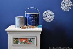 chalk-paint-muebles