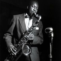 116 Best Hank Mobley - photos images in 2018 | Music, Jazz musicians