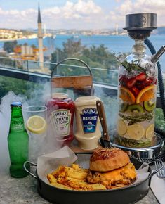 Smoking a water pipe (known as nargile in Turkey, and hookah or shisha in the rest of the world) is a popular pastime for Istanbulites. Hookah Lounge, Pool Lounge, Hookah Tricks, Hookah Smoke, Peach Pit, Sandwich Bar, Hookahs, Bacchus, Candy Shop