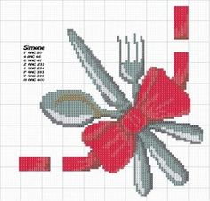 jogo+americano+em+ponto+cruz.jpg (512×492)
