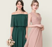 A-Line/Princess Scoop Neck Floor-Length Chiffon Lace Mother of the Bride Dress With Beading Sequins Cascading Ruffles - Mother of the Bride Dresses - JJ's House Satin Bridesmaid Dresses, Wedding Dress Chiffon, Chiffon Evening Dresses, Tulle Prom Dress, Bride Dresses, Wedding Dresses, Satin Cocktail Dress, Event Dresses, Party Dresses