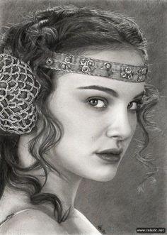 Drawing_010