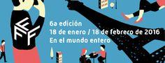 Por primera vez, la programación de myFrenchFilmFestival.com está disponible para el público mexicano desde el sitio oficial del FICM. La sexta edición de este innovador festival en línea, creado p...