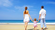 What to wear for summer family photos at the beach Summer Family Pictures, Family Photos, Family Portraits, Best Life Insurance Companies, No Credit Loans, Dental, Beach Wallpaper, Traveling With Baby, In Kindergarten