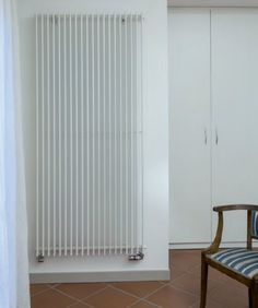 SPACE - Διακοσμητικά σώματα - decorative radiators Divider, Space, Room, Furniture, Home Decor, Floor Space, Bedroom, Decoration Home, Room Decor
