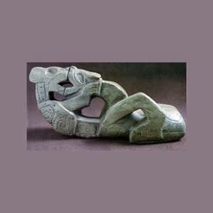 Pré-história da Arte no Brasil  Raul Mendes Silva   http://sergiozeiger.tumblr.com/post/94258884668/pre-historia-da-arte-no-brasil-raul-mendes  Em termos estéticos, a produção dos primitivos habitantes do Brasil serve para dar testemunho das sociedades que aqui viveram, de seu modo de vida e seus mitos. Podem, entretanto, citar-se exceções de alta qualidade, como a cerâmica marajoara e a arte rupestre das cavernas do Piauí.  Animais, pedra, Museu Emilio Goeldi, Belém, PA.