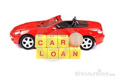 Loan Company, Company Work, National Insurance Number, Cash Loans Online, Loan Interest Rates, Improve Your Credit Score, Insurance Comparison, Borrow Money