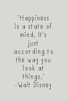 104 Positive Life Quotes Inspirational Words That Will Make You - Quote Positivity - Positive quote - The post 104 Positive Life Quotes Inspirational Words That Will Make You appeared first on Gag Dad. Life Quotes Disney, Life Quotes Love, Positive Quotes For Life, Great Quotes, Disney Quotes To Live By, Quotes By Walt Disney, Inspirational Disney Quotes, Cute Disney Quotes, Disney Senior Quotes