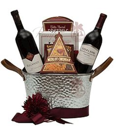NY Gift Baskets Delivered , Gift Baskets Delivered NY , New York ...