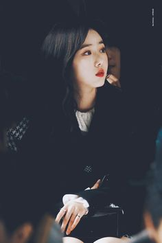 South Korean Girls, Korean Girl Groups, Gfriend Profile, Savage Girl, Sinb Gfriend, Role Player, Cloud Dancer, G Friend, Kpop Girls