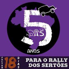 53 melhores imagens de SAS Brasil   High road, Sustainability e Wine 5baf1e9efb
