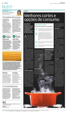 A vez das oleaginosas Veículo: Jornal Diário do Nordeste Data: 21/05/2016 Cliente: Editora Alaúde
