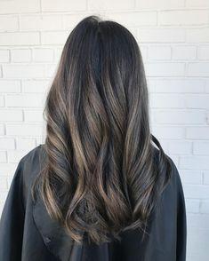 #balayage #ashybalayage #haircolor #hairstyles #dallas #dallashairstylist #dallashair #dallastexas #dallaslife #dallasfashion #dallasgirl