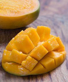Fruit Is Fun