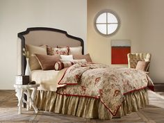 Great Falls by Mystic Home Luxury Bedding - BeddingSuperStore.com