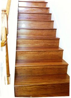 Best Stairs Staircases Railing Images Beautiful Flooring Hardwood