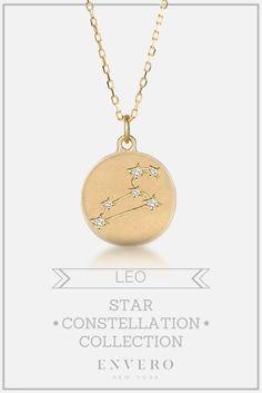 850d2d55c LEO Leo Horoscope, Leo Zodiac, Zodiac Signs, Scorpio, Taurus Star  Constellation,