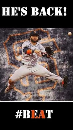 My favorite BCraw pose! World Series Rings 2c91a53c120f