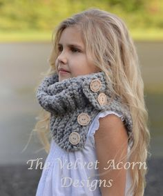 This is a listing for The PATTERN ONLY for The Sandstone Set  This set is handcrafted and designed with comfort and warmth in mind... Perfect for