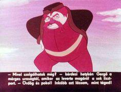 A két bors ökröcske Bors, Family Guy, Keto, Memes, Fictional Characters, Meme, Fantasy Characters, Griffins