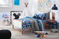 HG09_Bedding_Feature_8