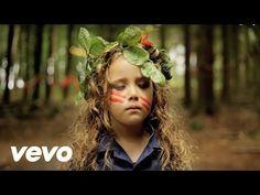 Keston Cobblers Club - Wildfire - YouTube