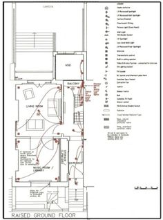 Kabel House Plans: About House Plans | Powepoint BG | Pinterest ...