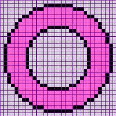 http://shonasplace.greycastle.net/Crochet/MyPatterns/MiniGraphs/AlphaO-b.gif