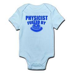 Physicist Body Suit  #physicistfueledby #physicistfueled #physicist #fueledby #fueled #WorldCups2014Argentina #Jersey #TeesShirts #DigitalTees  #TShirts #YummyStuff #sweatshirt #mug #bag #curtain #hoodie #profession #phonecase #clock #watch #cards #gifts #vneck #funny