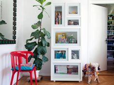 20+ bästa bilderna på IKEA PS 2012   ikea, inredning