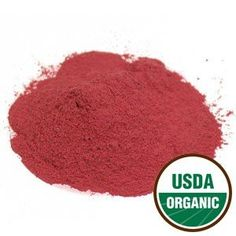 Starwest Botanicals Beet Root Powder Organic 1Pound ** Find out more about the great product at the image link.