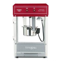Waring Pro Classic Kettle Popcorn Maker | PCRichard.com | WPM30