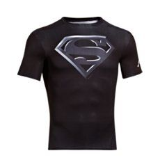 Men s Under Armour® Alter Ego Compression Shirt Under Armour T Shirts 73395f2a12d
