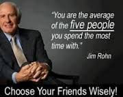 Quote from Jim Rohn..   #jimrohn  #kurttasche  #successwithkurt