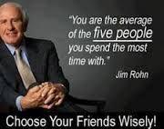 Quote from Jim Rohn..   #jimrohn  #kurttasche  #successwithkurt