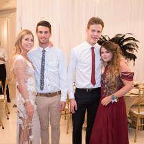 #A614873 Bridesmaid Dresses, Wedding Dresses, Dance, Photography, Fashion, Bridesmade Dresses, Bride Dresses, Dancing, Moda