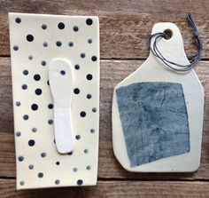 bread board by Yuniko Studio/Anthea Carboni