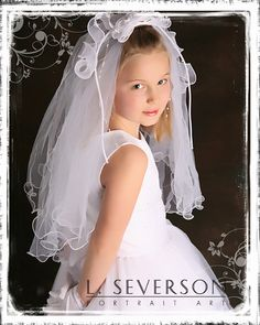 first communion portraits indianapolis indiana carmel westfield zionsville