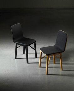 chairs Kama